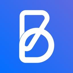 BPasswordPro
