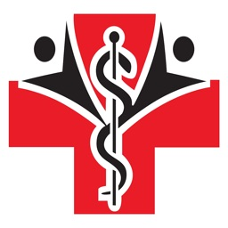 All Valley Remote Patient Care