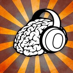 MindState Binaural Beats
