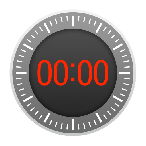 Live Time - Production Clock