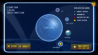 Quantum Contact app image