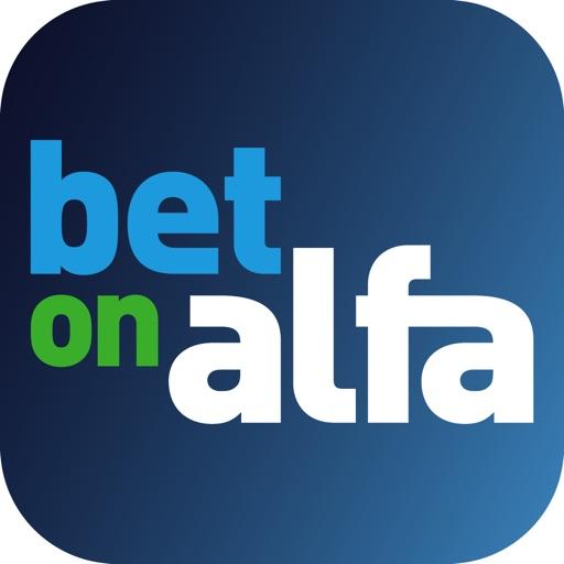 Bet on alfa online com nadex binary options robot free