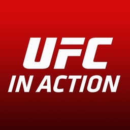 UFC In Action