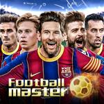 Football Master -Soccer Legend Hack Online Generator  img