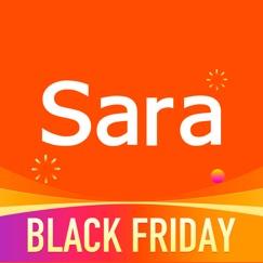 SaraMart télécharger