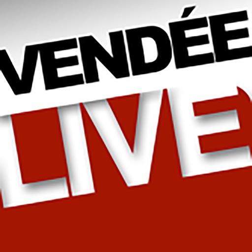 Vendée Live : Actu et Sport