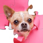 Jigsaw Puzzle - HD Puzzel Game