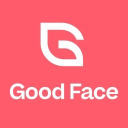 Good Face - Beauty & Skincare