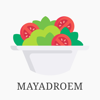 Makeable - Mayadroem artwork