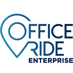 OfficeRideEnterprise