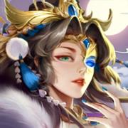 热血三国志-经典三国RPG策略卡牌手游
