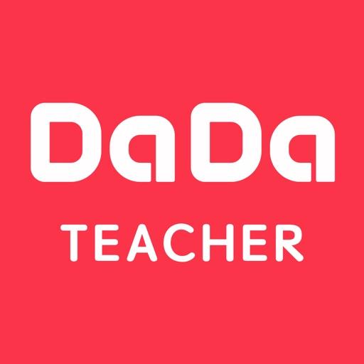 DaDa Teacher