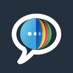 MultiMessenger - Chat Browser
