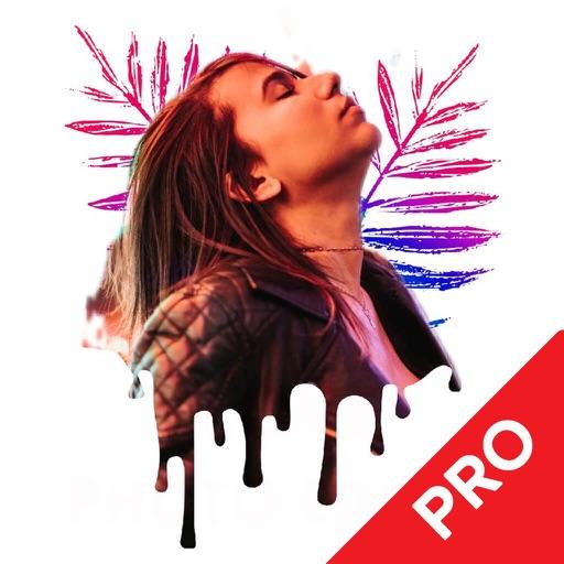 Drip Art Pro