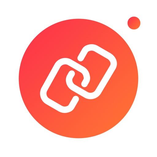 InstaBio-Add many links in Bio