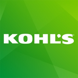 Kohl's - Shopping & Discounts