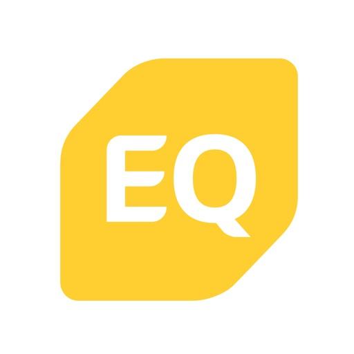 EQ Bank Mobile Banking