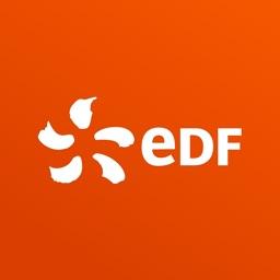 EDF UK