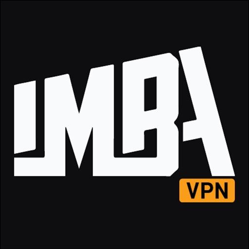 IMBA VPN