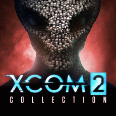 ?XCOM 2 Collection
