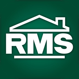 RMS Ready Mobile Mortgage App