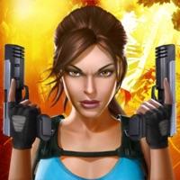 Codes for Lara Croft: Relic Run Hack