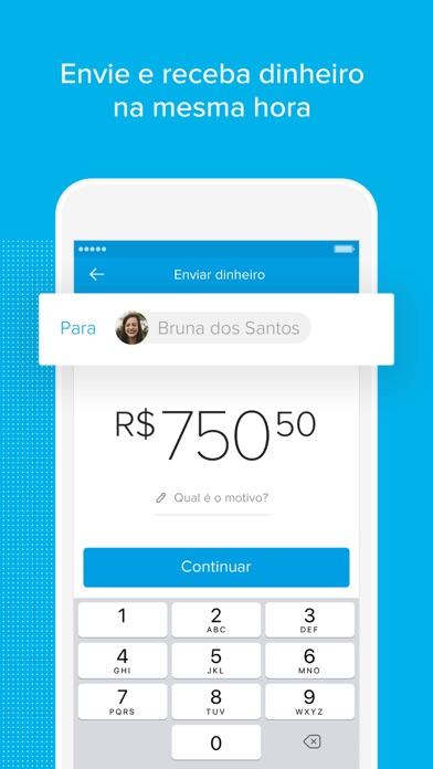 Baixar Mercado Pago para Android