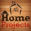 HomeProjects