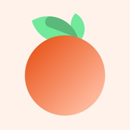 Tangerine: Self-care & Goals