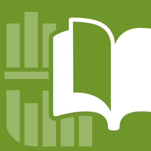 dブック マイ本棚 -すぐ読めるコミック毎日更新