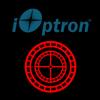 iOptron - iOptron Polar Scope アートワーク