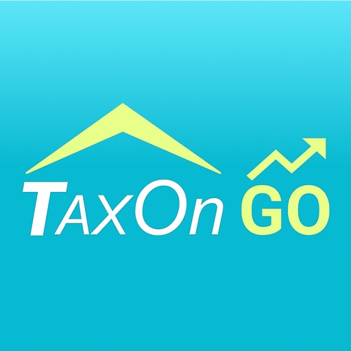TaxOn GO