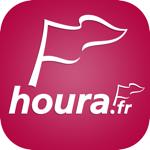 houra pour pc