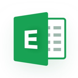 Excel手机版-excel电子表格制作编辑软件