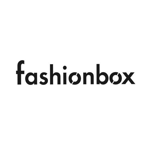 fashionbox - Fast Fashion Shop