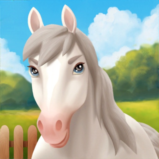 Horse Haven World Adventures Review