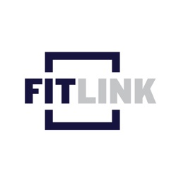 FitLink Systems