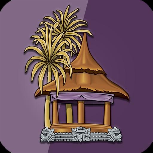 Bali Hai GC