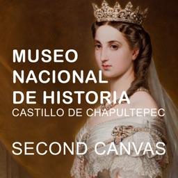 SC Museo Nacional Historia MX
