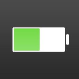 Battery Watcher