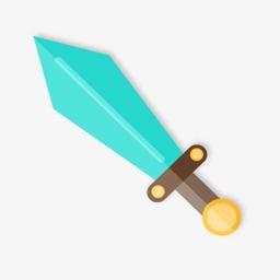 剑与远征攻略盒子 for 剑与远征手游