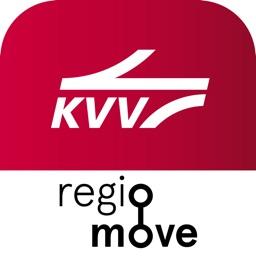 KVV.regiomove