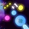 Balls Road: Color Run 3D - iPadアプリ