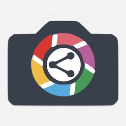 Photerloo - Sell your photos