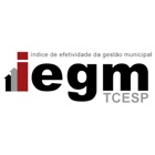IEGM TCESP icon