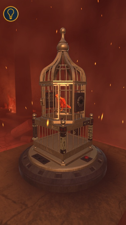 The Birdcage 2 screenshot-7