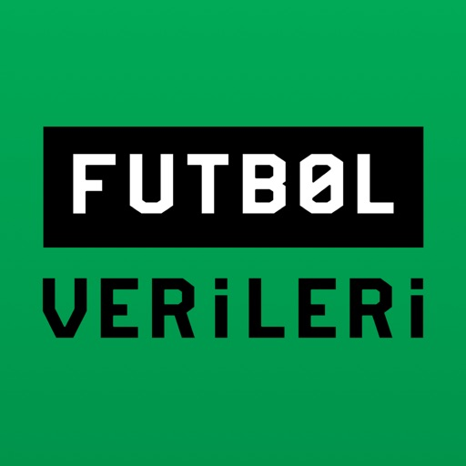 Futbol Verileri: Live Scores