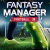 サッカーマネージャーファンタジー 2020 - iPadアプリ