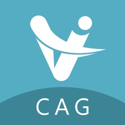 CAG VC