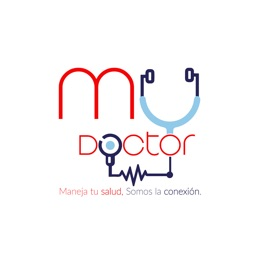 My Doctor PR